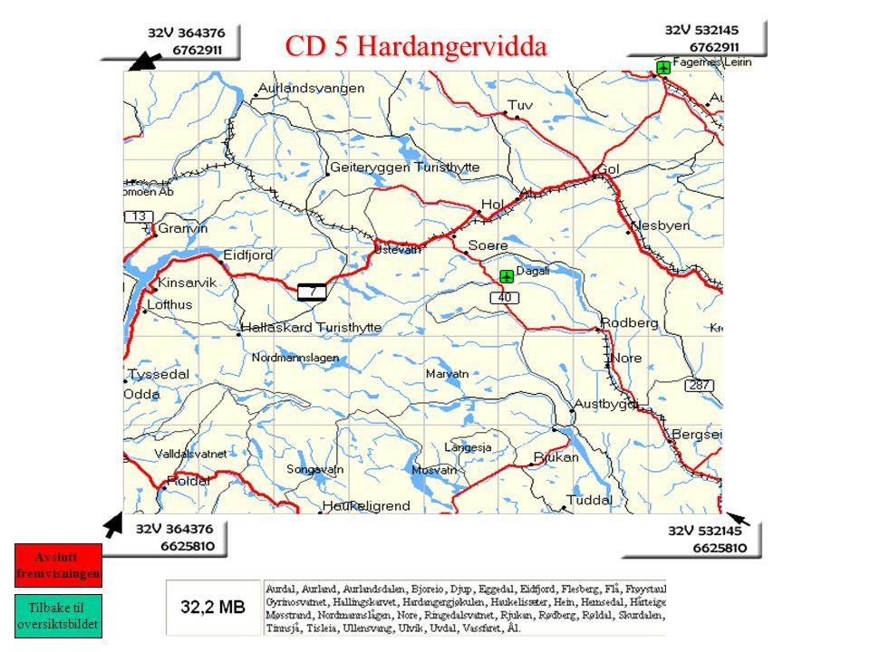 CD 6 Hamar Tilbake til oversiktsbildet Avslutt fremvisningen