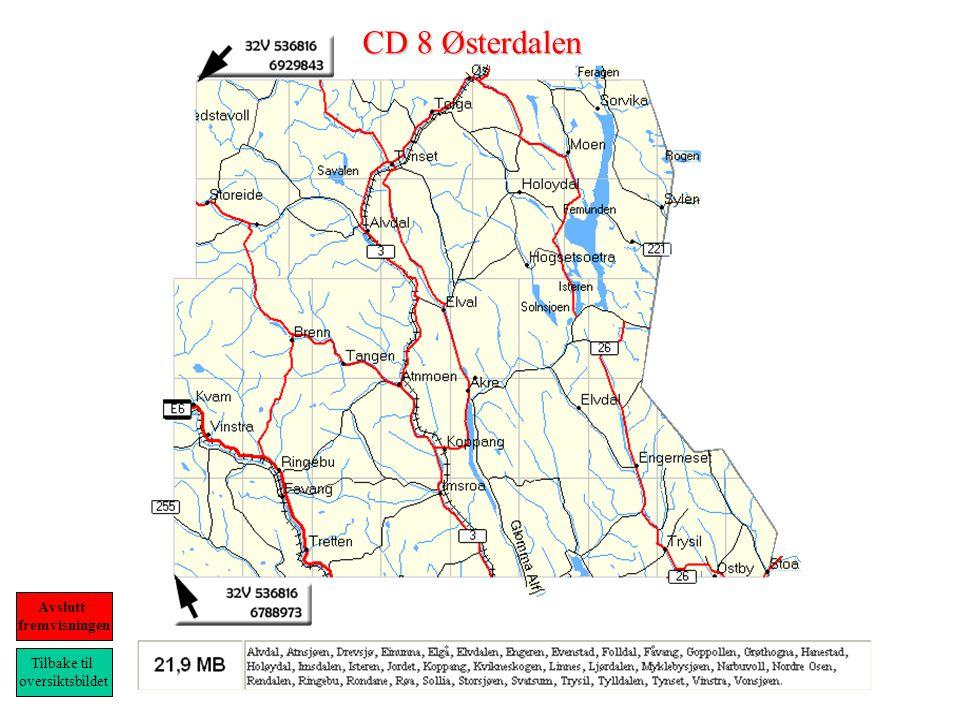 CD 9 Ålesund Tilbake til oversiktsbildet Avslutt fremvisningen
