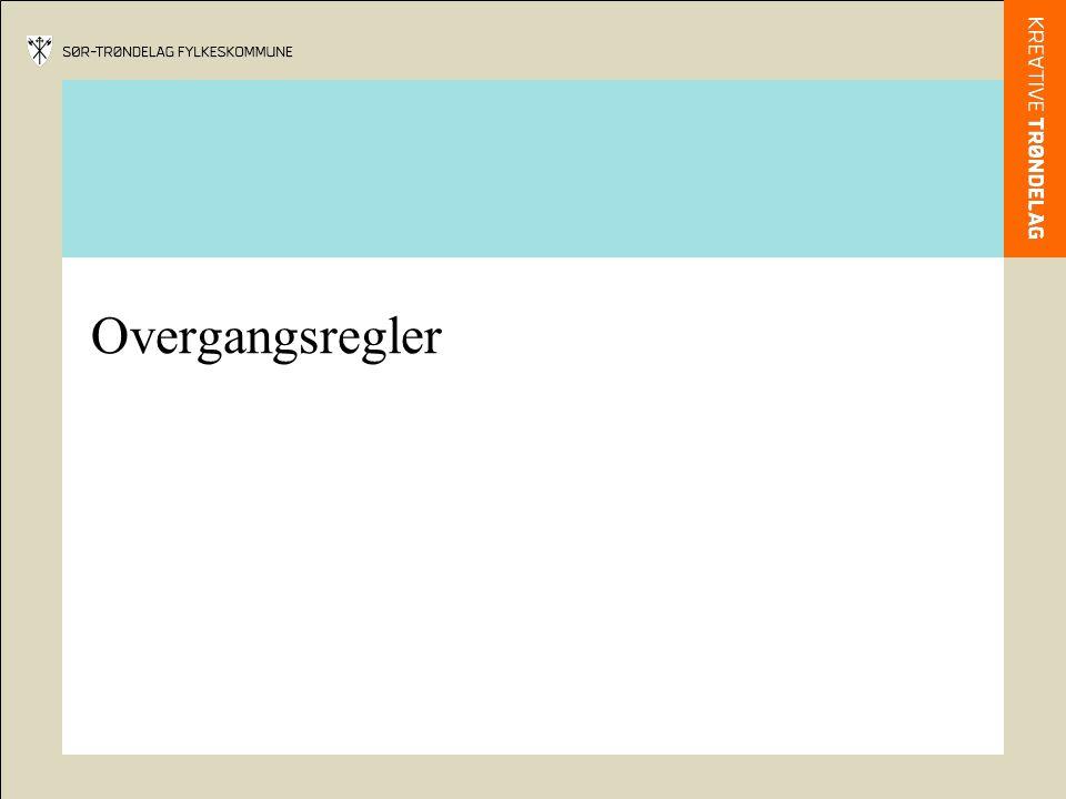 Inntaksgrunnlaget til videregående trinn 1 (Vg1) (§ 24-2) Andre fremmedspråk på videregående skole ( § 24-3 og 24-4)