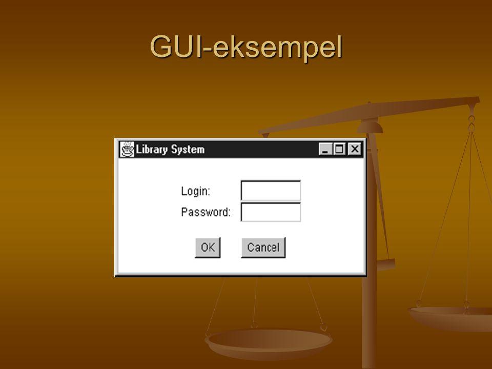 GUI-eksempel