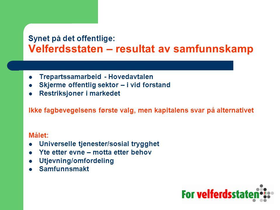 Husøy Maritime FUS AS FUS AS Driftsselskap 11 mill driftsinnt (09) Styreverv med 2/3 majoritet Eli Sævereid 247 roller i næringslivet Inntekt 3.4mill, formue 46mill(09) Vanadis AS Skattebetingete investeringsselskap 4 mill (09) Eiendeler 12 mill (09) Bare en barnehage i Vestfold.