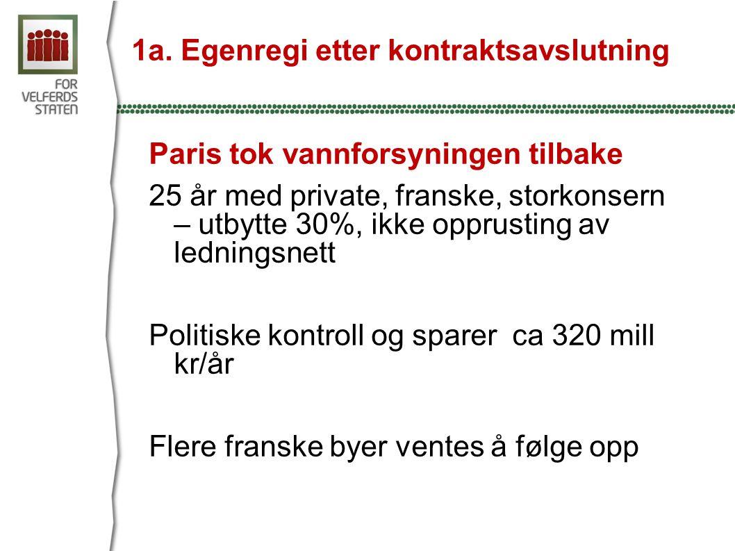 NSB Trafikk service Gjøvikbanen Finse Forsikring NSB persontog