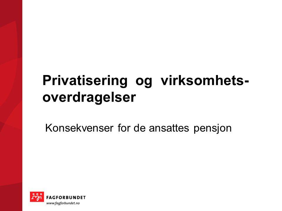 Dagsavisen 3. mai 2012