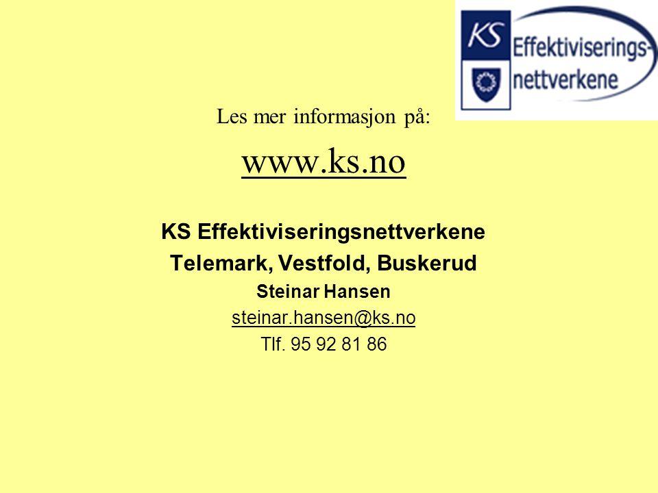 Agenda 09.00 – 10.00Presentasjon inkl. KOSTRA 10.15 – 11.00-Valg av tjenesteområde nr. 2 - Tjenestesamling nr. 1 (høst 04) - Forventninger til kommune