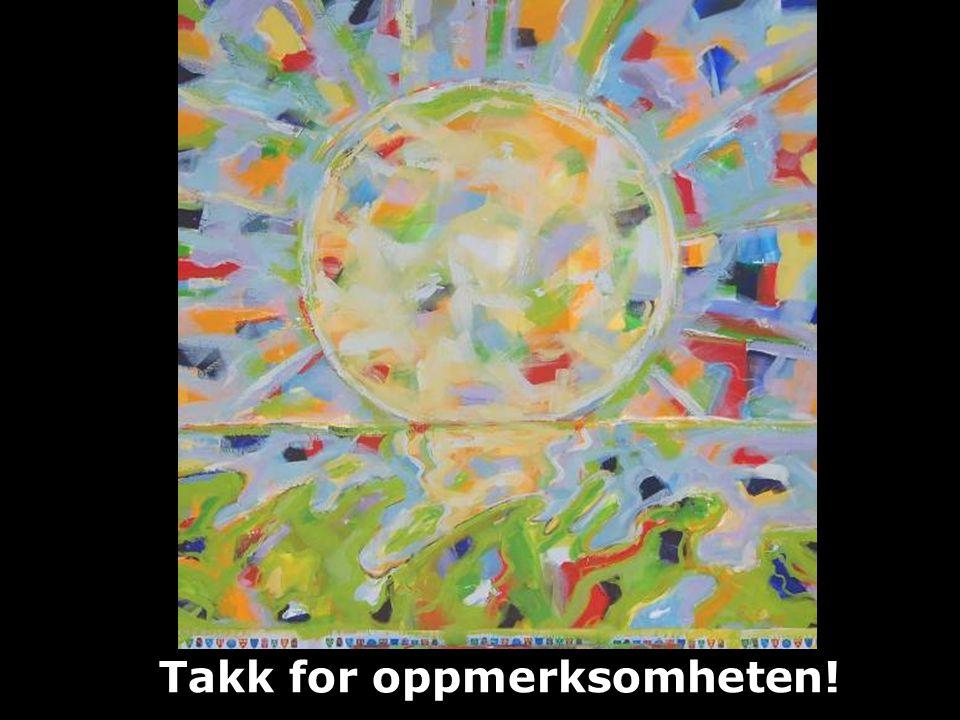 29.01.2009 Takk for oppmerksomheten!