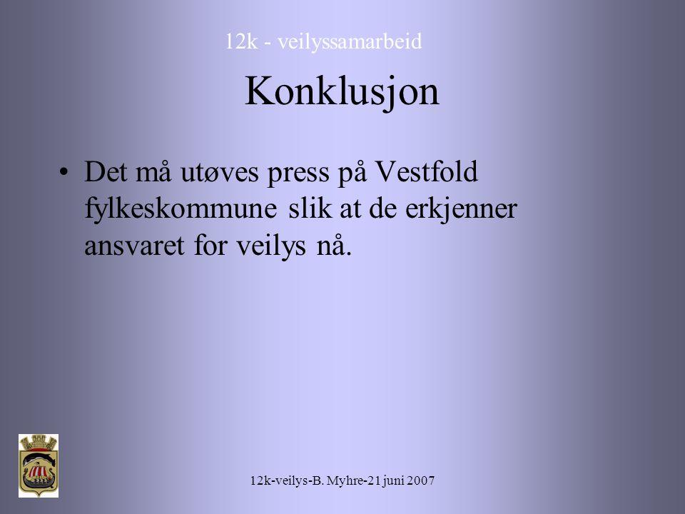 12k-veilys-B.