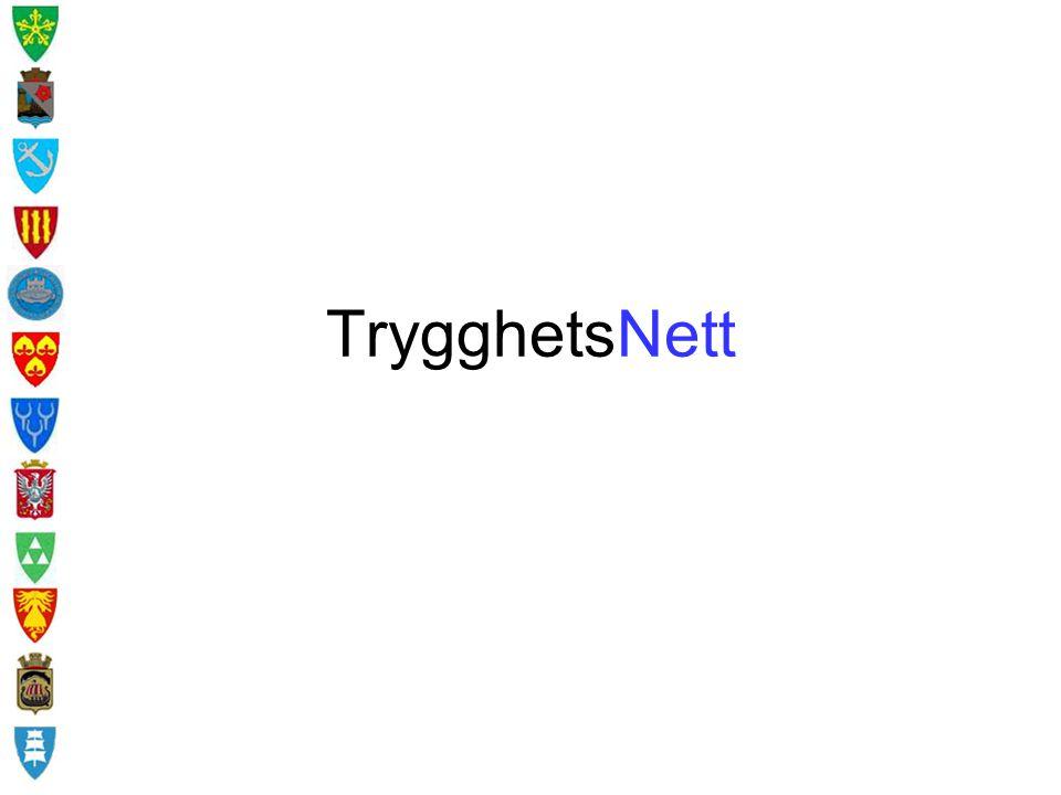 TrygghetsNett