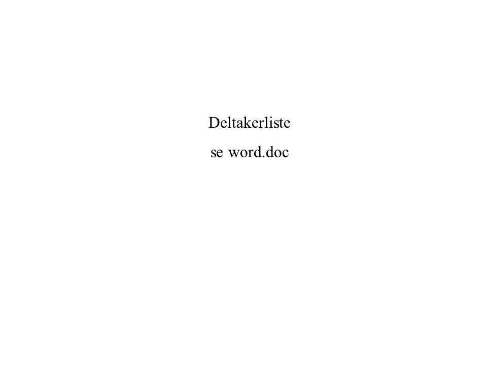 Deltakerliste se word.doc