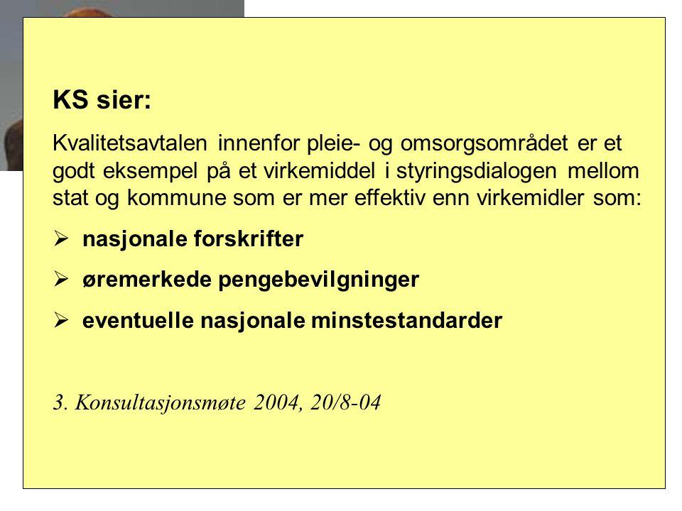 Hensikt: med utgangspunkt i nøkkeldata, bl.a.