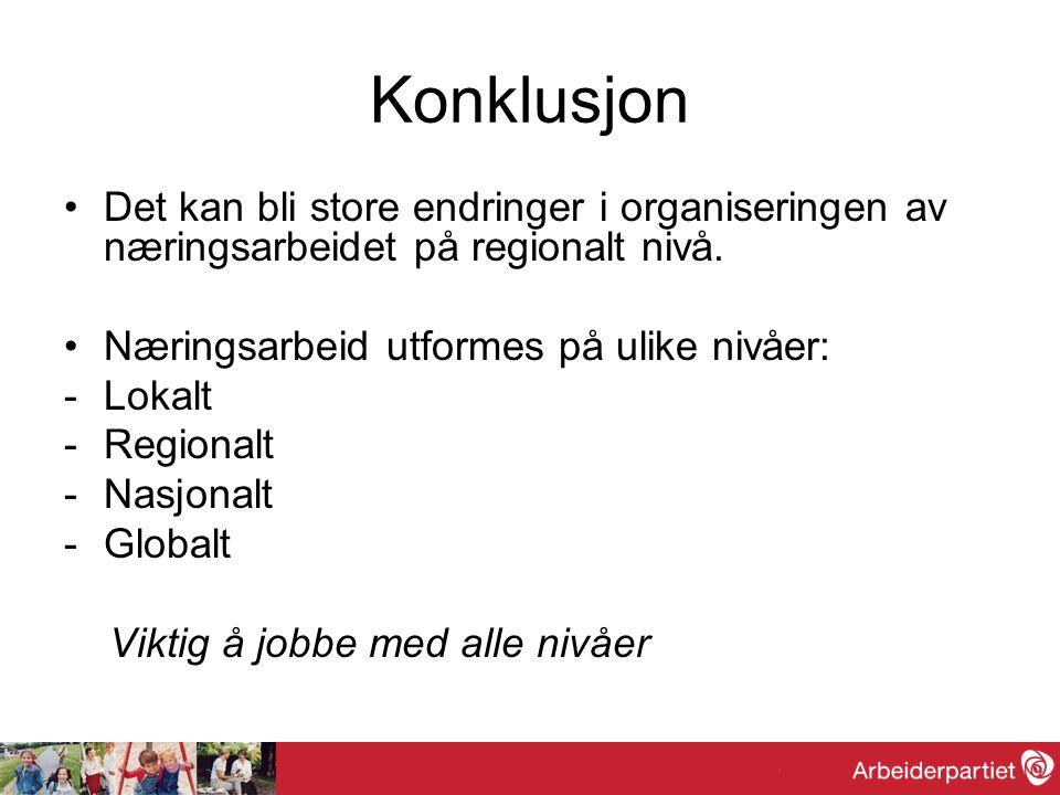Infrastruktur Ferge - Arbeidsplasser. Knytepunkt. Lufthavn (Torp) - Nasjonalt og internasjonalt knytepunkt.