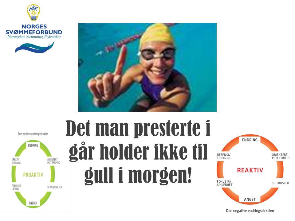 Agenda oVelkommen oForventninger oStatusrapport for Nord Trøndelag svømmekrets oHvilke krav er det til svømmekretser.