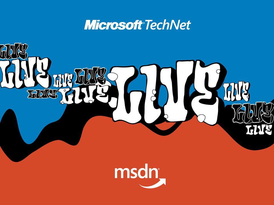 13.07.2014 | Microsoft Norge