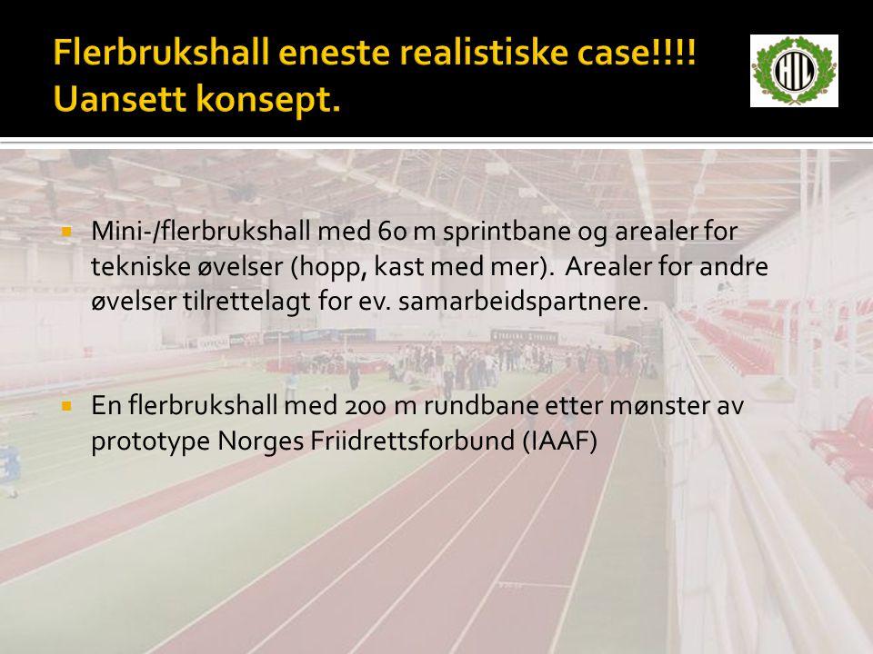 Knut Birkeland, Kåre Osnes, Gunnar Simonsen, Kjetil Ramstad, Thomas Angell Berg, Arne Støle- Hansen