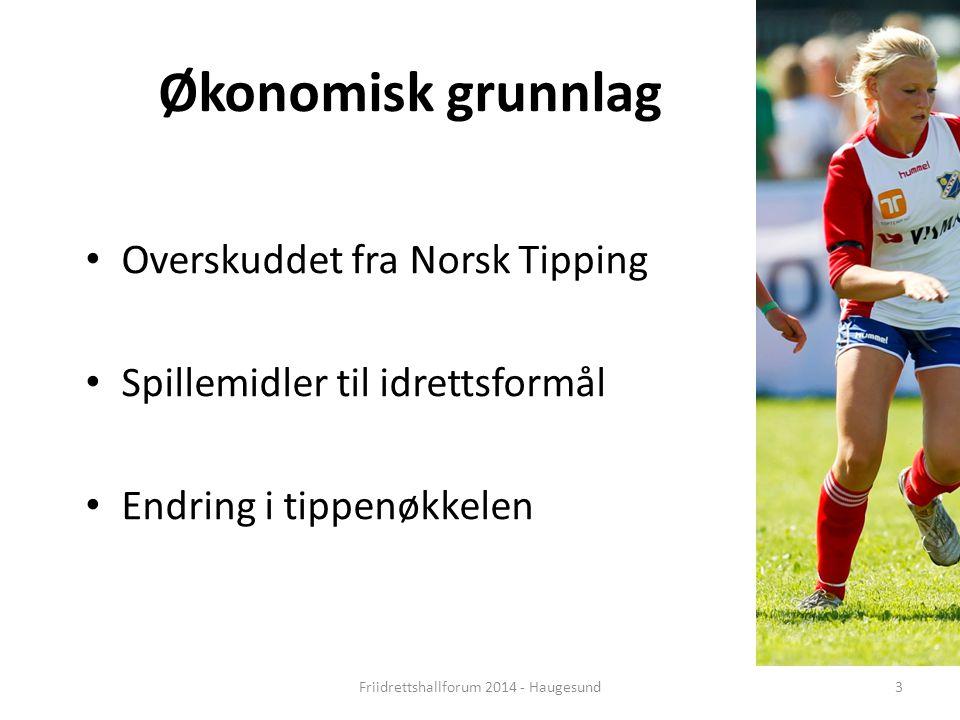 Norsk mal: Tekst med kulepunkter - 1 vertikalt bilde Tips bilde: For best oppløsning anbefales Jpg og png-format Økonomisk grunnlag Overskuddet fra No