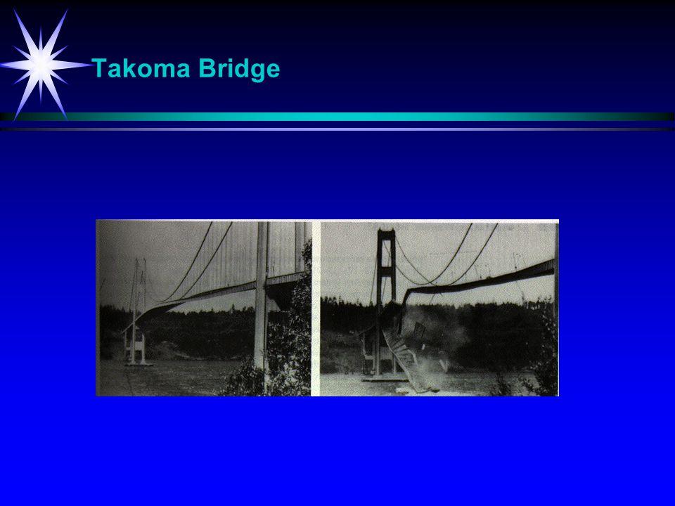 Takoma Bridge