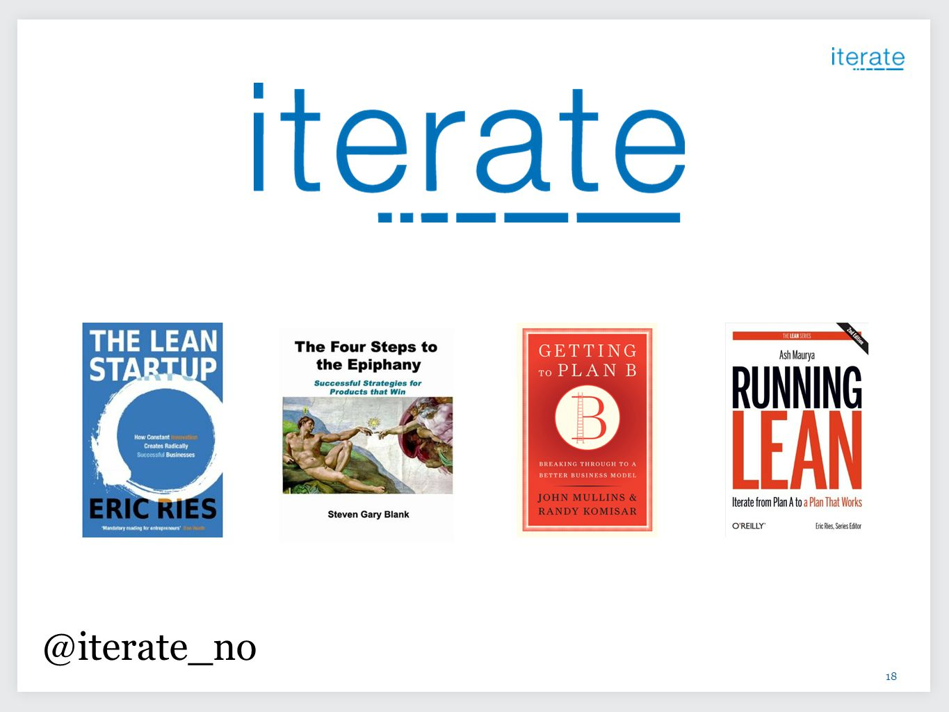 18 @iterate_no