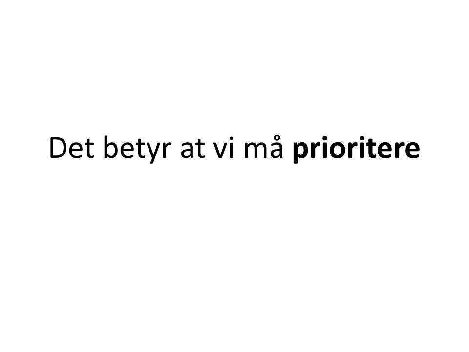 Vi sees i Bergen, 25. – 27. april 2012 rootsconf.no @andrev