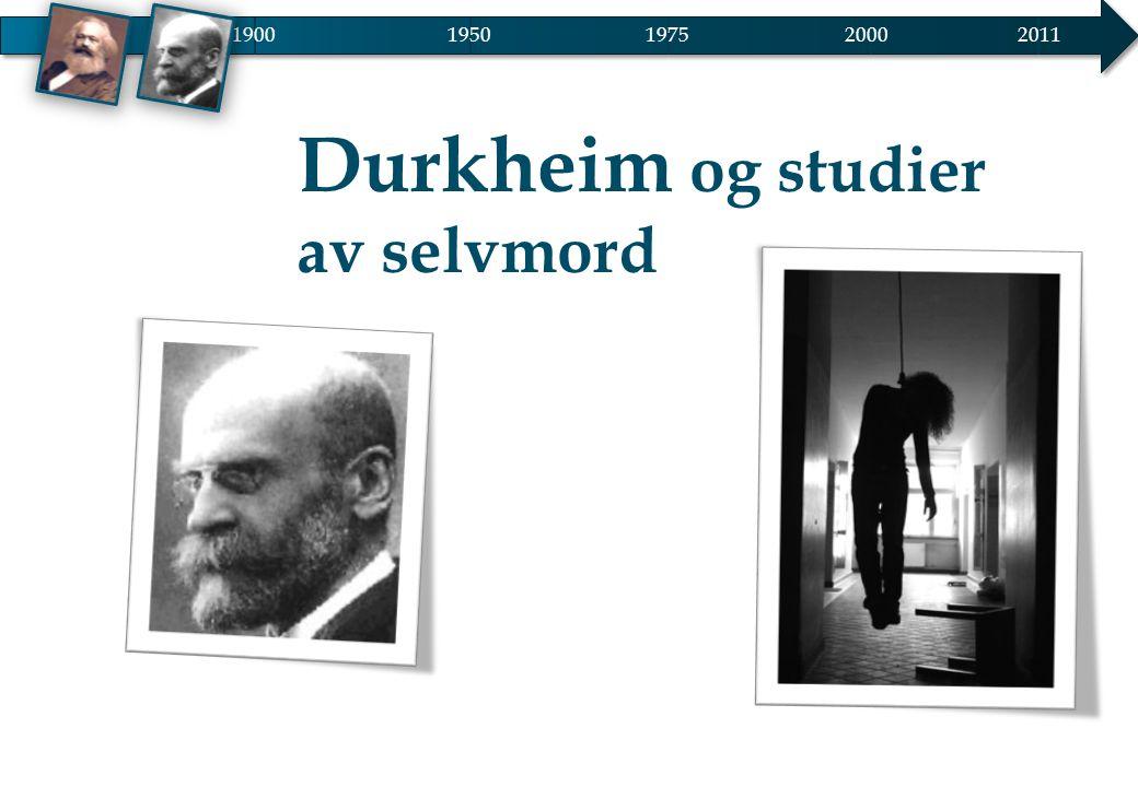Jan-Fredrik Stoveland-Alfsen jan-fredrik.stoveland-alfsen@capgemini.com Jan-Erik Carlsen jan.erik.carlsen@capgemini.com