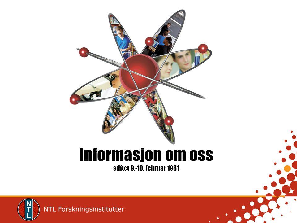 Hva skjer framover Arbeid med Forskningsmeldingen Kurs i avtaleverket NTL-Abelia – 10.-11.