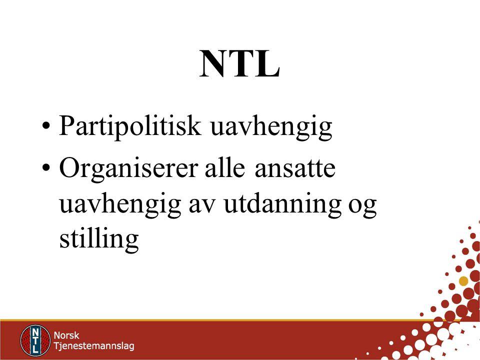 NTLs medlemstall (4.kv.