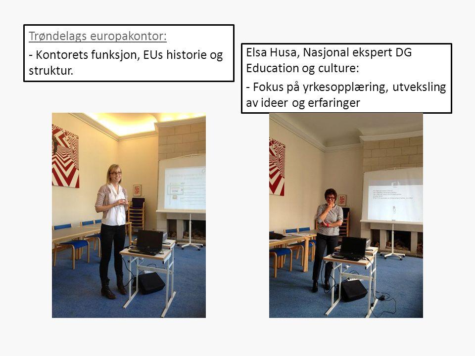 Hoegschool-Universiteit Brussel Internasjonal koordinator Om Belgisk skole og utdanningssystem.