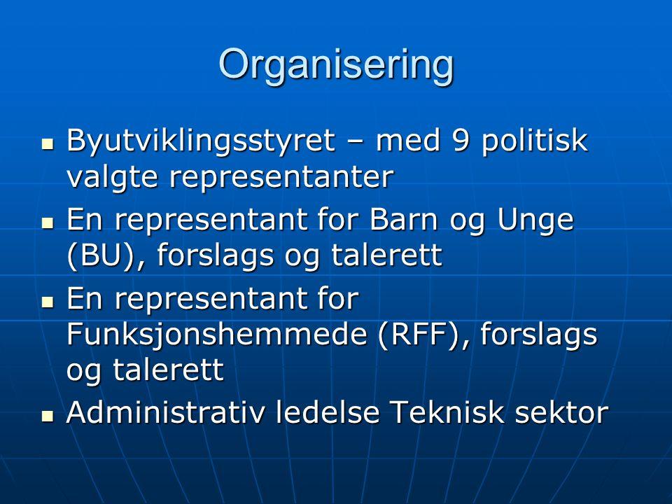 Forståelse = Læring Nytt BUS (hvert 4.år) – opplæring/konferanse helt i oppstart Nytt BUS (hvert 4.år) – opplæring/konferanse helt i oppstart Min.