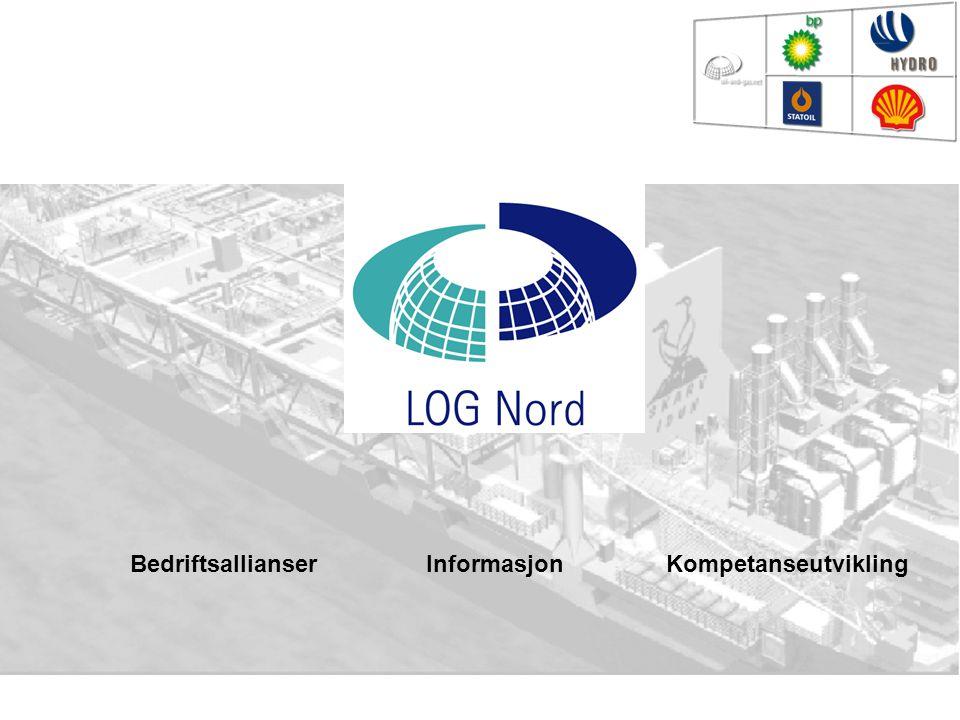 InformasjonKompetanseutviklingBedriftsallianser