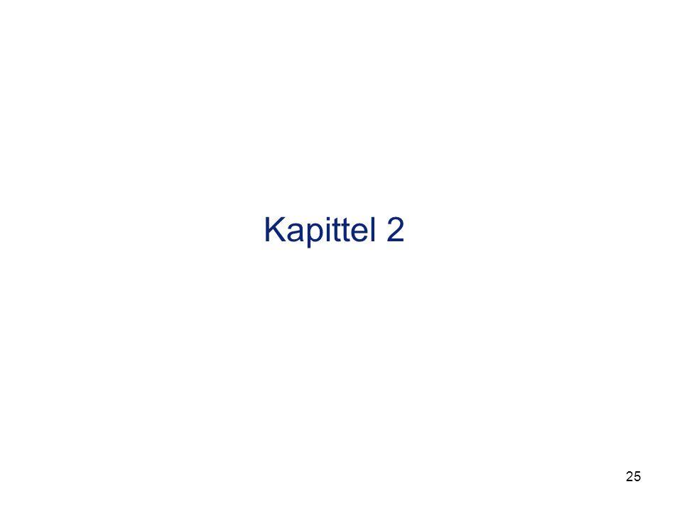 25 Kapittel 2