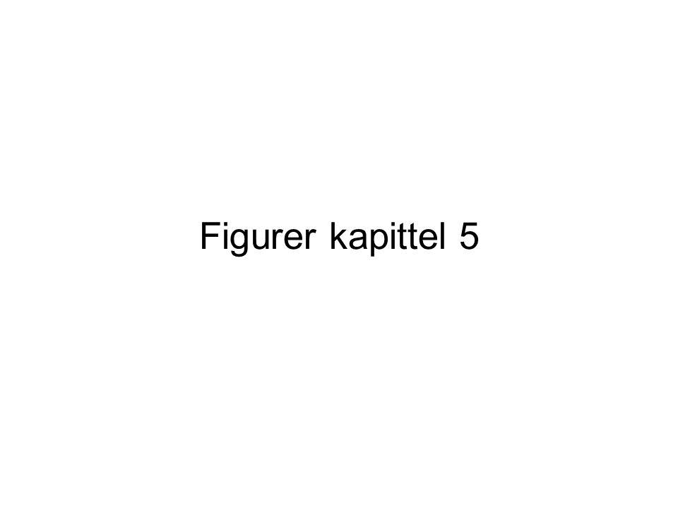 Figurer kapittel 5