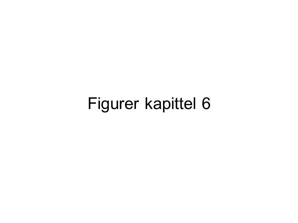 Figurer kapittel 6