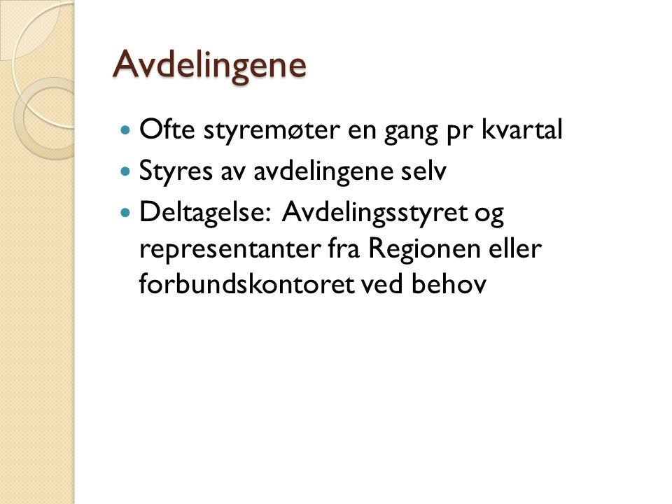 Årsmøter i avdelingene Braskereidfoss ◦ 13.02.2014 Elverum ◦ 14.03.2014 Fredrikstad ◦ 30.1.2014 Gjøvik ◦ 07.03.2014 Hamar ◦ 26.02.2014 Indre Østfold ◦ 07.02.2014 Kongsvinger ◦ 10.03.2014 Lillehammer ◦ 19.02.2014 Moss ◦ 14.03.2014 Nord-Østerdal ◦ 04.02.2014 Nortura ◦ 24.02.2014 Oslo ◦ 12.02.2014