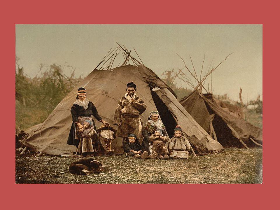 Samenes historie handler om urbefolkningen (samene) i nordvestområdene av Europa og deres forhold til andre folkeslag i dette området.urbefolkningensameneEuropa
