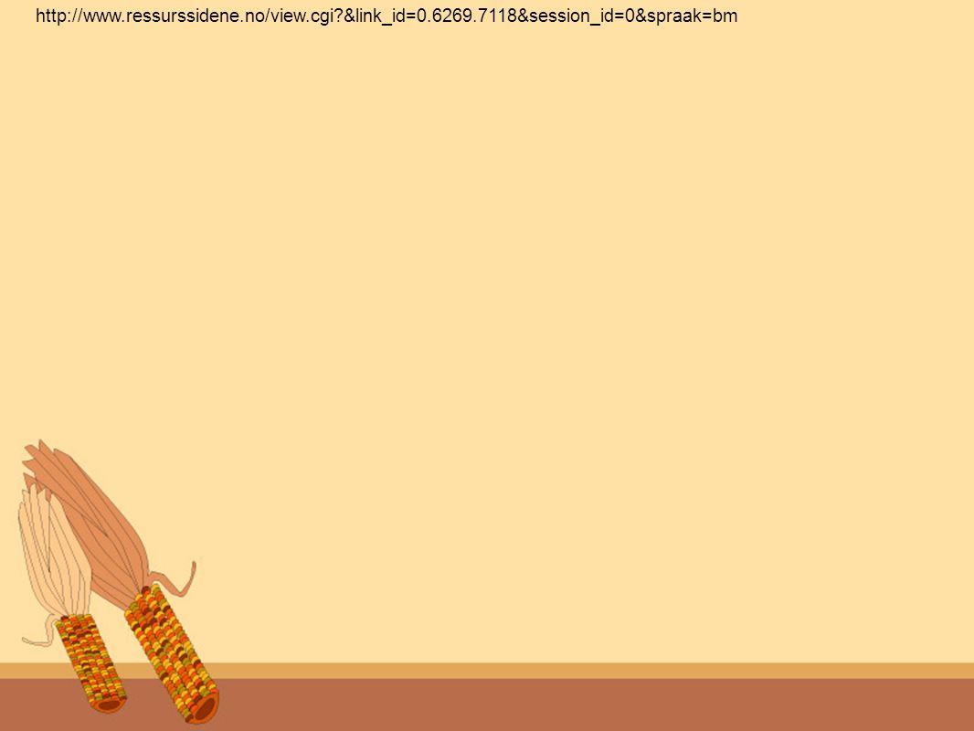 http://www.ressurssidene.no/view.cgi?&link_id=0.6269.7118&session_id=0&spraak=bm