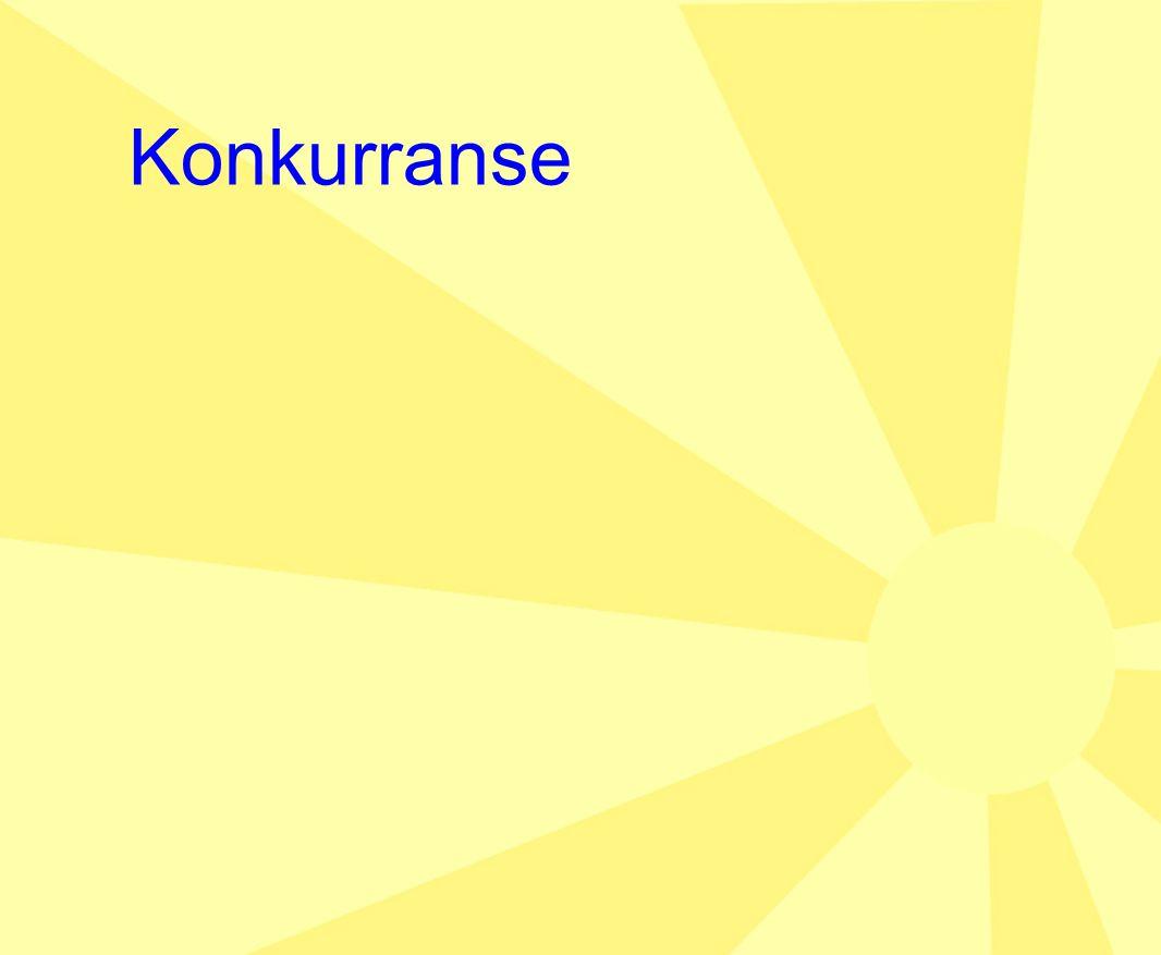Kjære elever.Ka n dere lage en etterlysning for meg som vi kan henge på tavler på Norefjord.