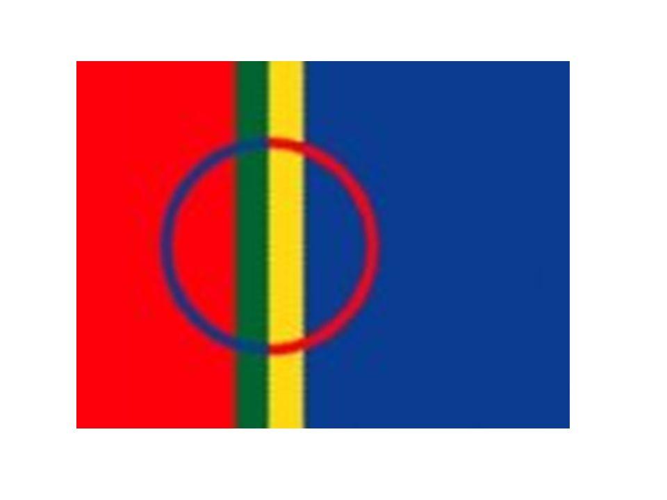Samenes nasjonaldag er felles for alle samer, uavhengig om de bor i Norge, Sverige, Finland eller Russland.