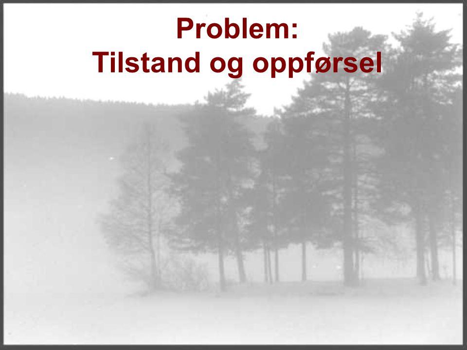 The music´s over… http://www.ia-stud.hiof.no/~hansstom/se/presentasjon/dp/State-Strategy.ppt