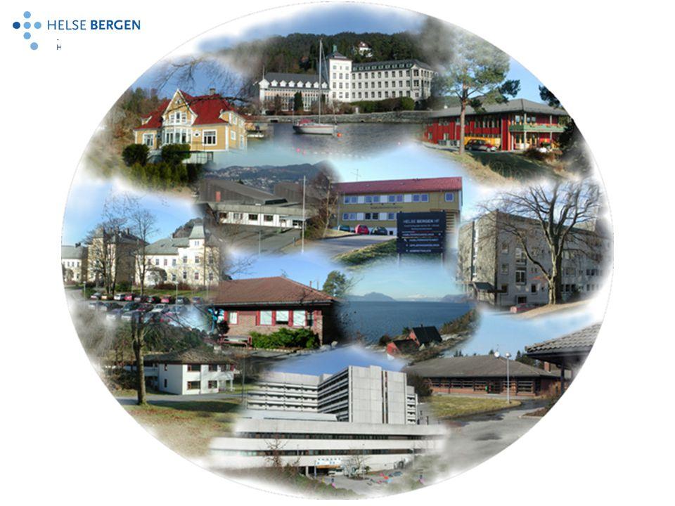 Feb.2003: Start prosjekt nettbasert læring. Des. 2003: Leverandør valgt Okt.