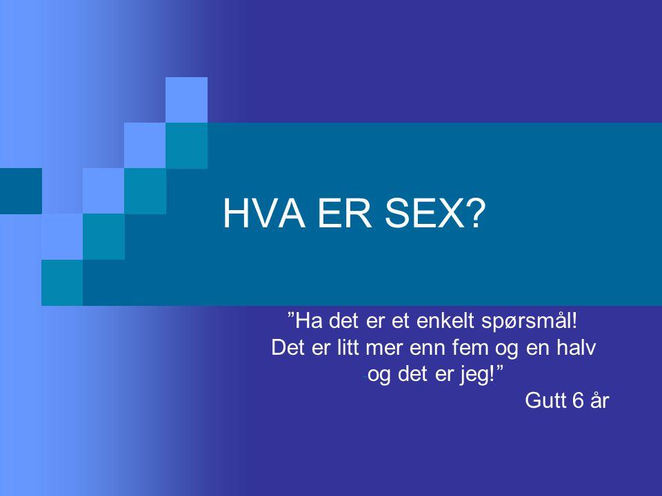Heidi Solvang,notat,0612 1,5 – 4 år: Selvstendighetsfasen/Anal SelvstendighetUselvstendighet SelvsikkerhetManglende selvtillit SelvtillitSkamfølelse