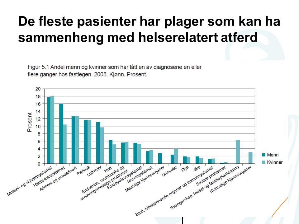 13.07.2014Geir RiiseSide 9   9 Dødelighet etter utdanning.