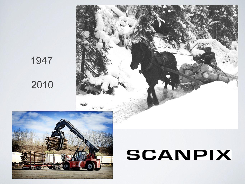 2010 1947