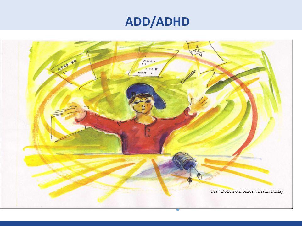 Regulering av f ø lelser Storm Angst, sinne frustrasjon, tap av kontroll, sinne, håpløshet og fortvilelse.