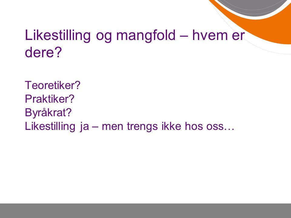 Ørsta kommune, årsmelding 2009 Menn har gjennomsnittleg årsløn kr 397 502 Kvinner har gjennomsnittleg årsløn kr 344 161 Det viser at kvinner tener gjennomsnittleg kr 53 341 mindre enn menn.