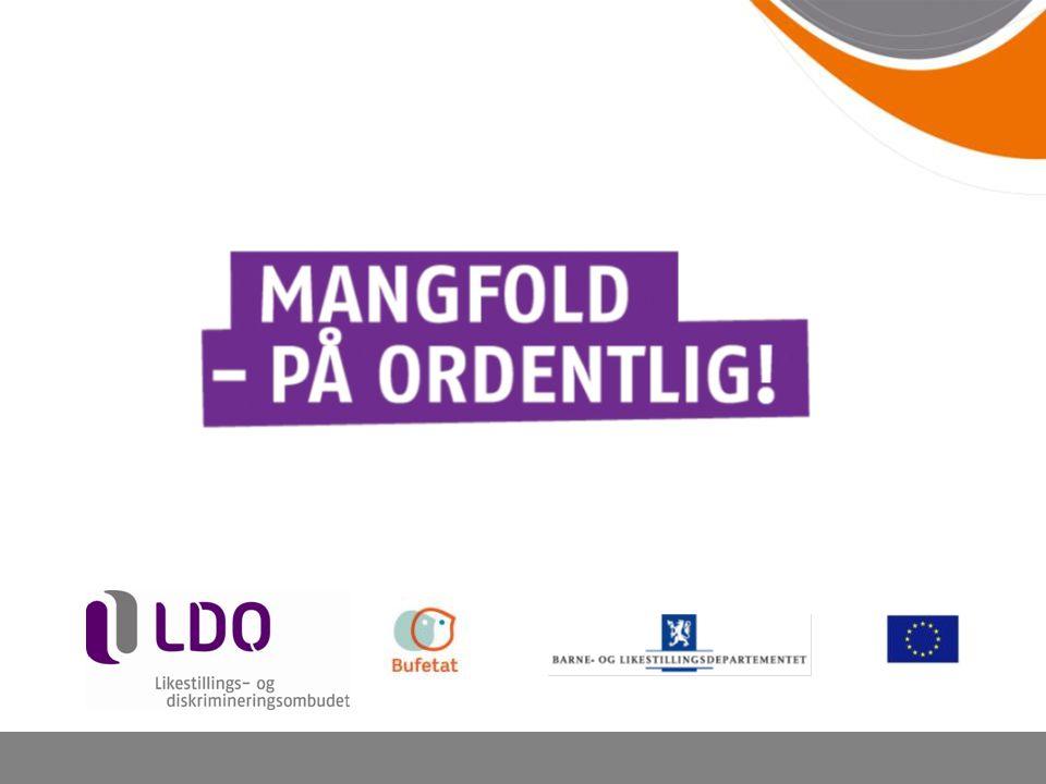 Arbeidsgivers tilretteleggingsplikt - utgangspunkt Generelle tilretteleggingsbestemmelser i arbeidsmiljøloven kapittel 4 I dtl.