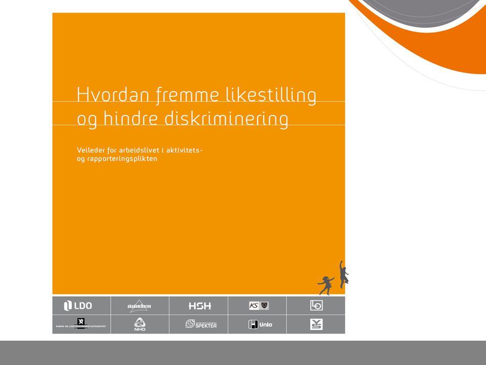 Håndbok - brukerveiledning Håndboka gir dere helheten Bruk nettversjonen og kopier, klipp, lim og tilpass deres virksomhet Søk veiledning i videre arbeid