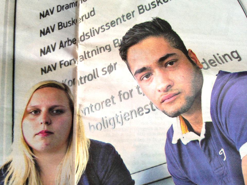 NAV, 14.07.2014Side 6 Kontormøte