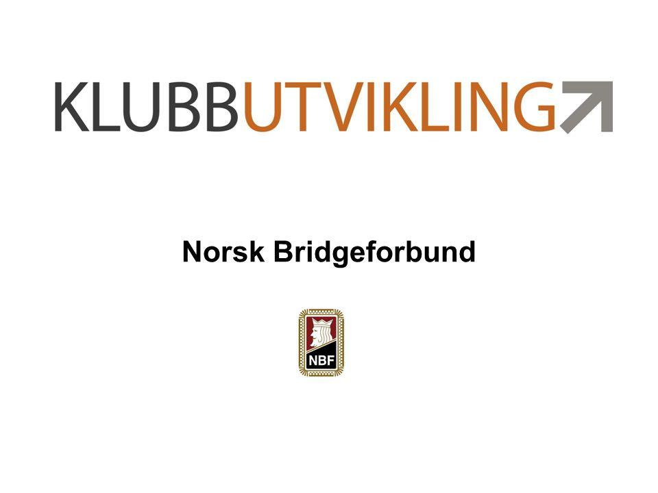 Hvorfor er klubbutvikling viktig? Hva kan NBF tilby?