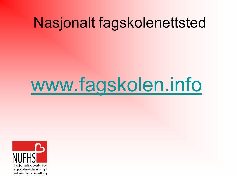 KDRFFNUFHSNUTFPrivate Fagskoleråd Sammenheng mellom råd, utvalg og myndigheter.