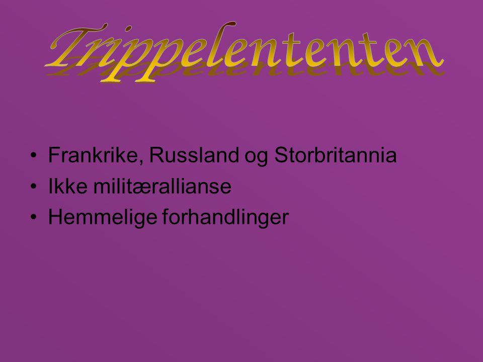 Bergens Tidende 01.02 1917 1915 1916 1917 Store tap