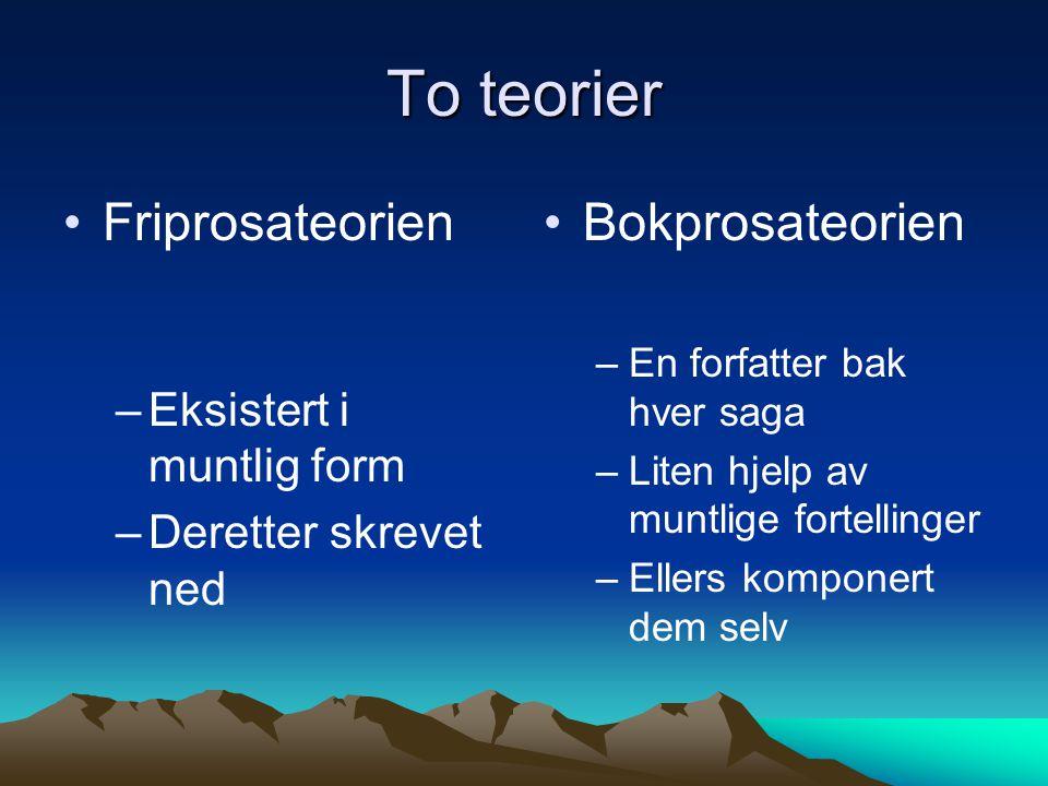 29 islendingesagaer Njålssoga Egilssoga Soga om Gunnlaug Ormstunge Soga om Ravnkjell Frøysgode