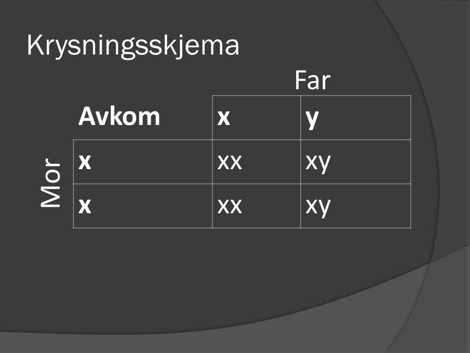 Karboksylsyrer  Eplesyre, eddiksyre, sitronsyre  Karboksylsyre og organisk syre er det samme  Satt sammen av COOH-gruppe O – H | C = O /